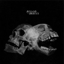 Sect – Blood of the Beasts