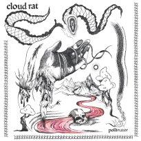 Cloud Rat – Pollinator