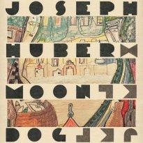 Joseph Huber – Moondog