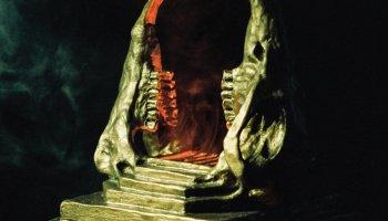 King Gizzard & The Lizard Wizard - Infest The Rats' Nest