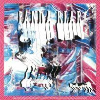 Panda Bear – Buoys