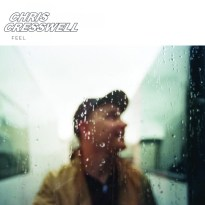 Chris Cresswell – Feel