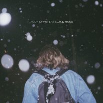 Holy Fawn – The Black Moon