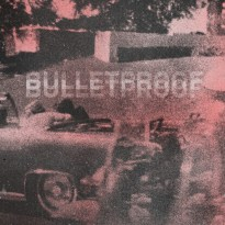 Jason Aalon Butler – Bulletproof