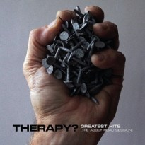Therapy? – Greatest Hits (The Abbey Road Session)