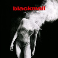 Blackmail – 1997 – 2013