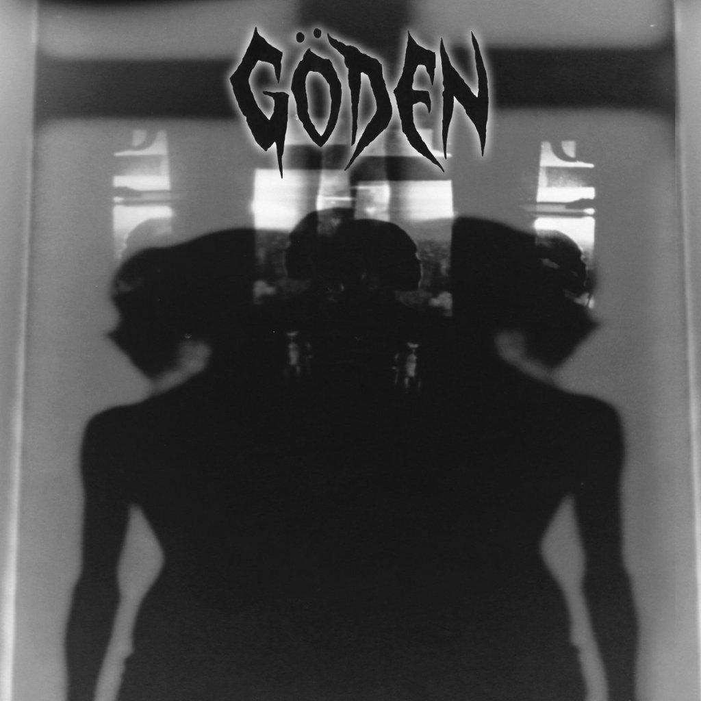 Göden - Beyond Darkness