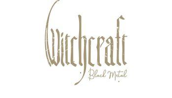 Witchcraft - Black Metal