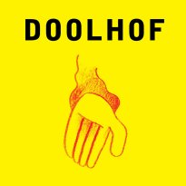 Doolhof – Doolhof