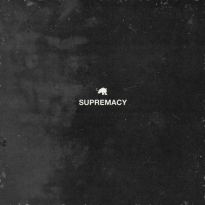 Fever 333 – Supremacy