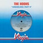 The Kooks - Unshelved Pt. 2