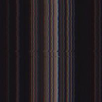 Holy Fawn – hf:/LHPN/seer/REF2.alt