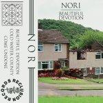 Nori - Beautiful Devotion