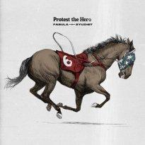 Protest the Hero -Fabula & Syuzhet