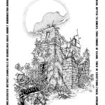Various Artists - Bindrune Records: Overgrow to Overthrow