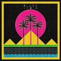 Blaqk Audio – Beneath the Black Palms