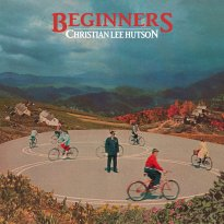 Christian Lee Hutson – Beginners