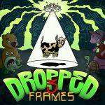 Mike Shinoda - Dropped Frames, Vol. 3