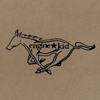 Engine Kid – Novocaine