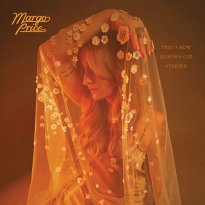 Margo Price – That's How Rumors Get Started