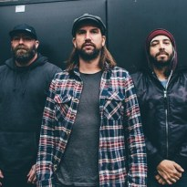 For the Record: Every Time I Die