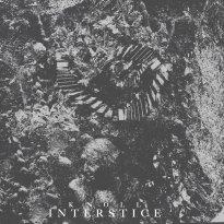Knoll – Interstice
