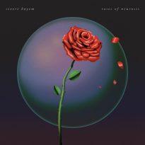 Sivert Høyem – Roses Of Neurosis