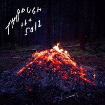 Various Artists – Through the Soil