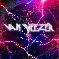 Weezer – Van Weezer