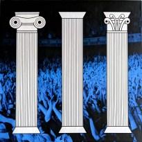 Jack White – Live at Masonic Temple
