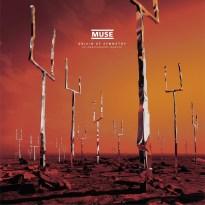 Muse – Origin of Symmetry: XX Anniversary RemiXX