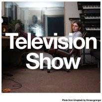 Ethan P. Flynn & Black Country, New Road – Television Show