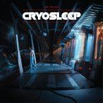 Matt Bellamy -Cryosleep