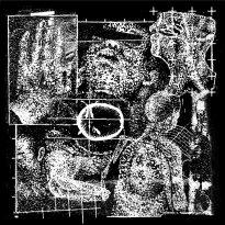 Knoll & Autolith – Split
