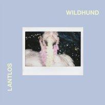 Lantlôs – Wildhund