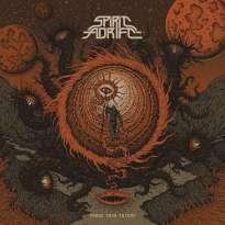 Spirit Adrift – Forge Your Future