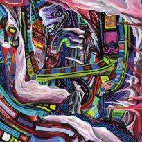 Yautja – The Lurch