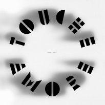 Touché Amoré – Lament (Demos)