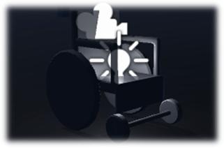 Dev Log #1 – Wheelchair Controller | Heavysky Mobile