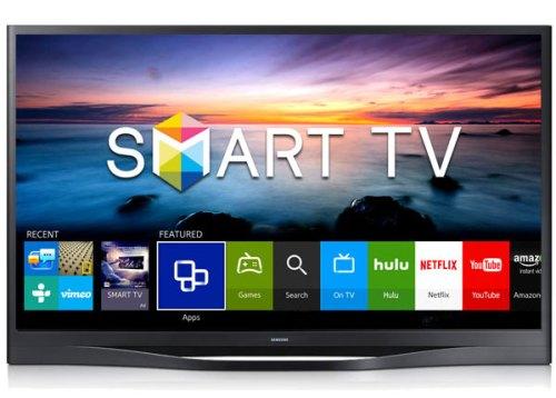 Consumer-Reports-BG-Television-Samsung-Smart-TV-10-15