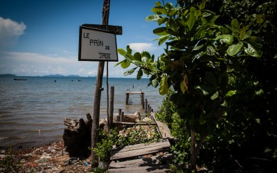 Kep Fishing Village 3-1