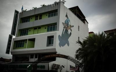 Urban Malay-17