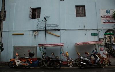 Urban Malay-18