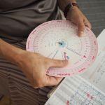 Hebammenpraxis Schöneweide Schwangerschaft hebammenbetreuung