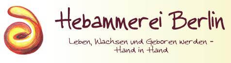 Hebammerei Berlin