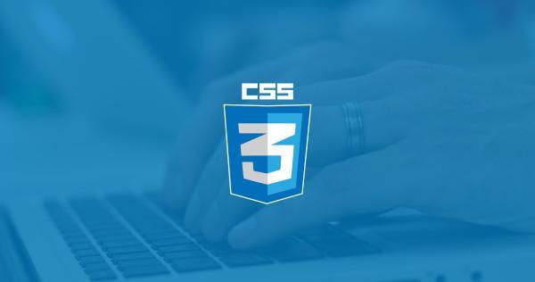 Css3 H233bergement web Maroc