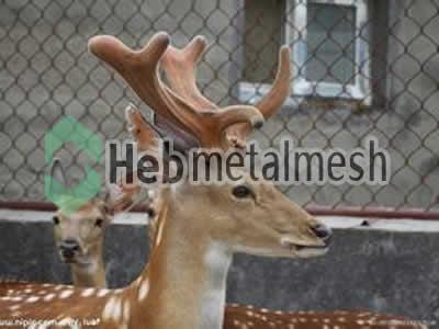mesh for deer control mesh, deer enclousre mesh, deer cover manufacturer