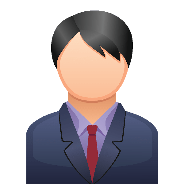 דקל גרנית - פסיכולוג