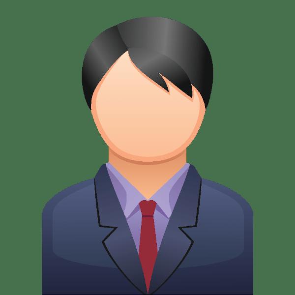 אורי פישר - פסיכולוג