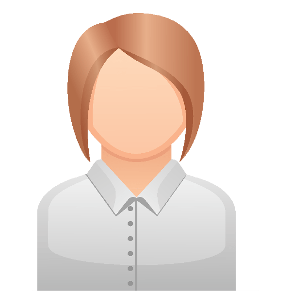 יעל פריבס לבני - עובדת סוציאלית